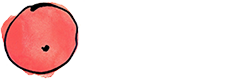 BuurtBuik Logo